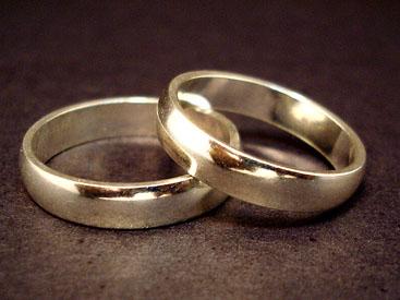 Тайны обручального кольца  зачем и как носить  b0e382d41da