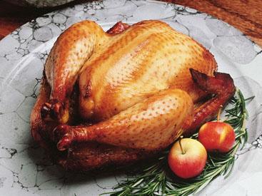 Диета на вареной курице - dietaloadru