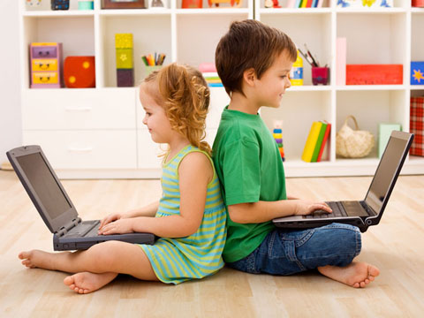 internet and children essay The children's internet protection act (cipa) was enacted by congress in 2000 to address concerns about children's access to obscene or harmful content over the internet.