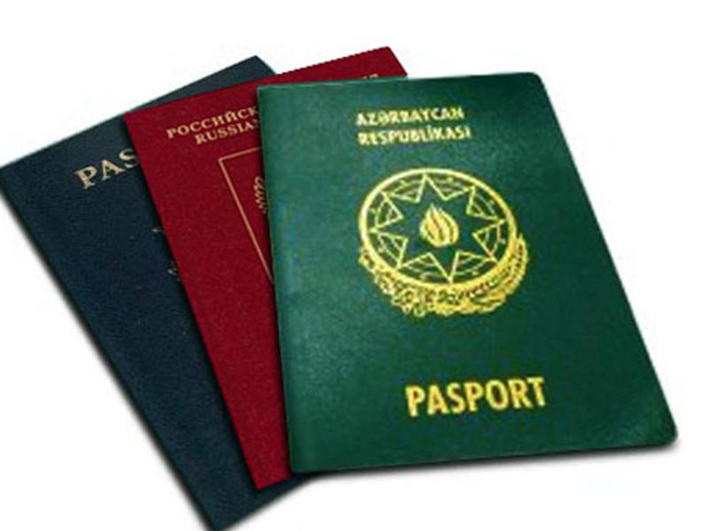 Могли ли субьекты рф иметь свле гражданство