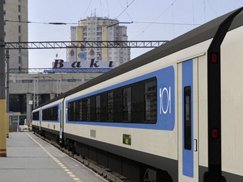 Заказ железнодорожных билетов  продажа жд билетов онлайн