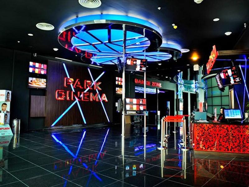 кондиционеры Газовые кинотеатр баку расписание сеансов на выходные гараж