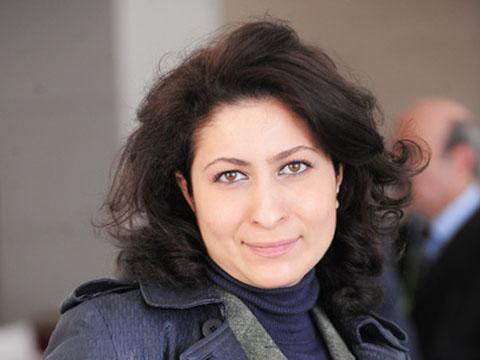 Куда и когда разбегутся армяне - ЕСТЬ МНЕНИЕ