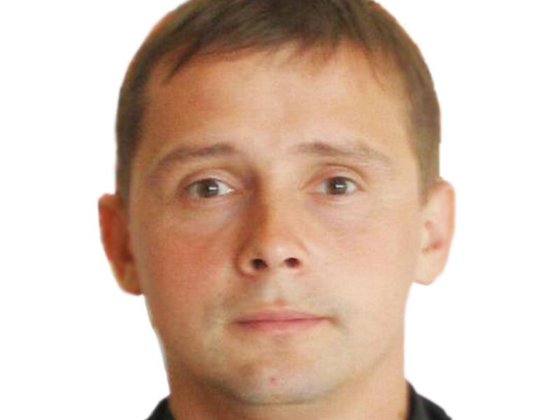 Путин выразил соболезнование родным иблизким погибших вБарселоне