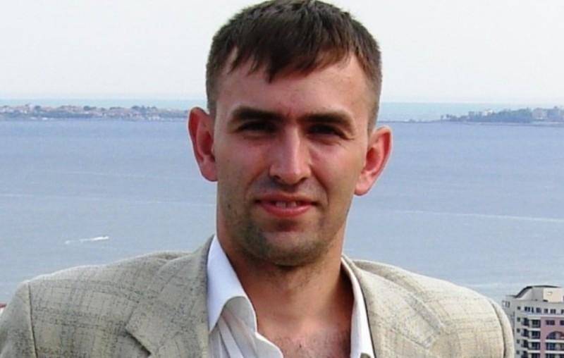 Европа столкнулась с проблемой Азербайджана 90-х - ВЗГЛЯД ИЗ МОСКВЫ