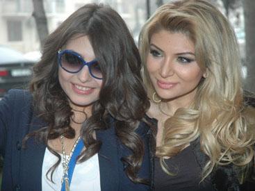 Азербайджан секс молодеж