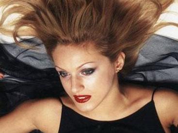 Модельер сабина гусейнова порно