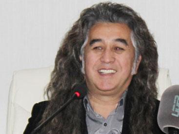 узбекский певец фото
